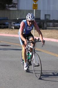 Golden Gate Triathlon